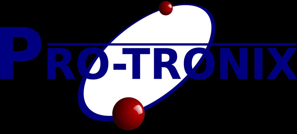 Pro-tronix GmbH
